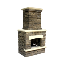 bordeaux_fireplace_spec.png