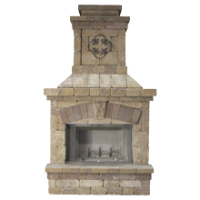 brighton_fireplace.jpg