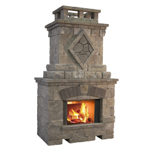 bristol_fireplace.jpg