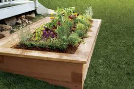 Planting Prep - Plant beds and raised garden beds will need new soil. Remove the old soil or add more to give whatever you will be planting good, nutritious soil!