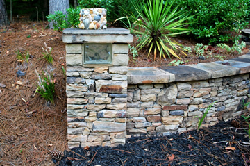 stack-stone-bench-wall-with-column.jpg