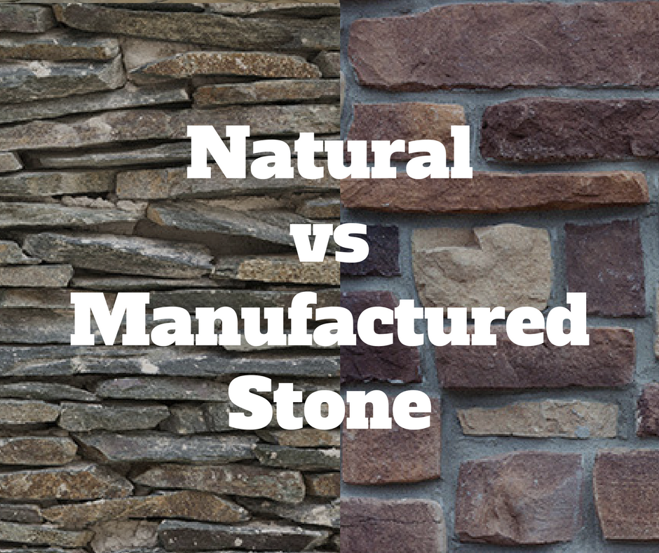 natural-vs-manufactured-stone-2.png