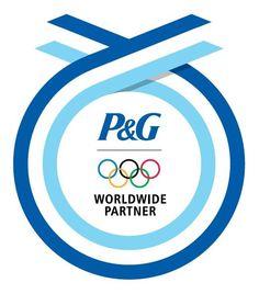 710795fda9d3763197d894a5969da736--olympic-logo--olympics.jpg