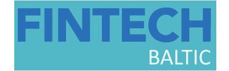 Fintech Baltic2.jpg