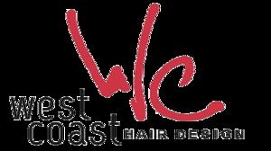 westcoast.png