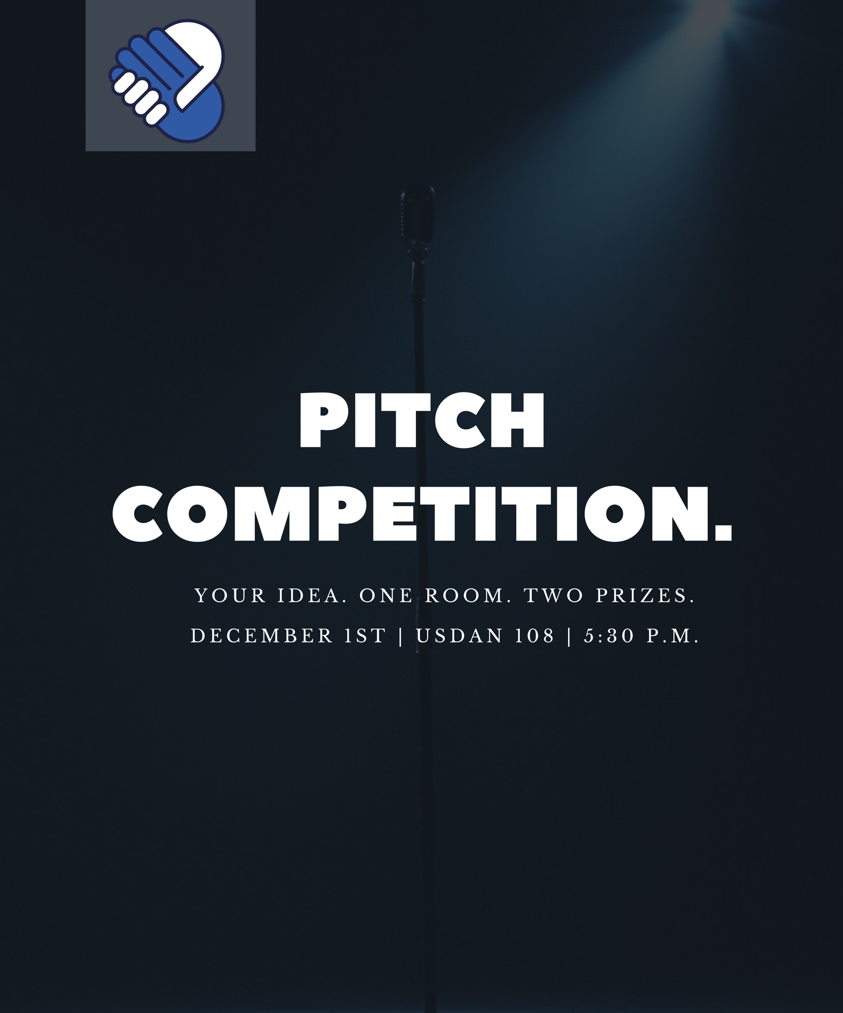 Pitch Competition copy.png