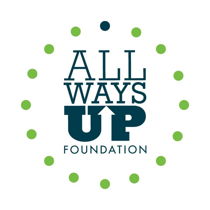 ALLWAYSUP_Logo_RGB.jpg