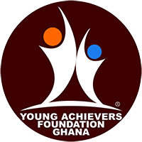 YAF Ghana.png