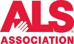 A  portion of every Prune & Bloom service purchased will go towards helping ALS patients & their families.