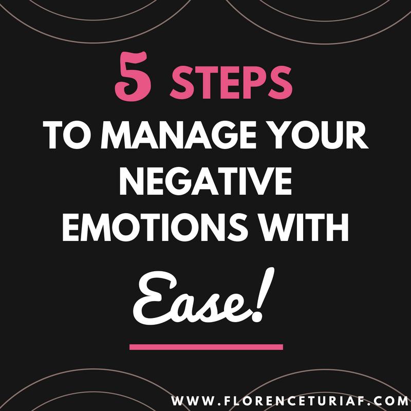 5steps emotions.png