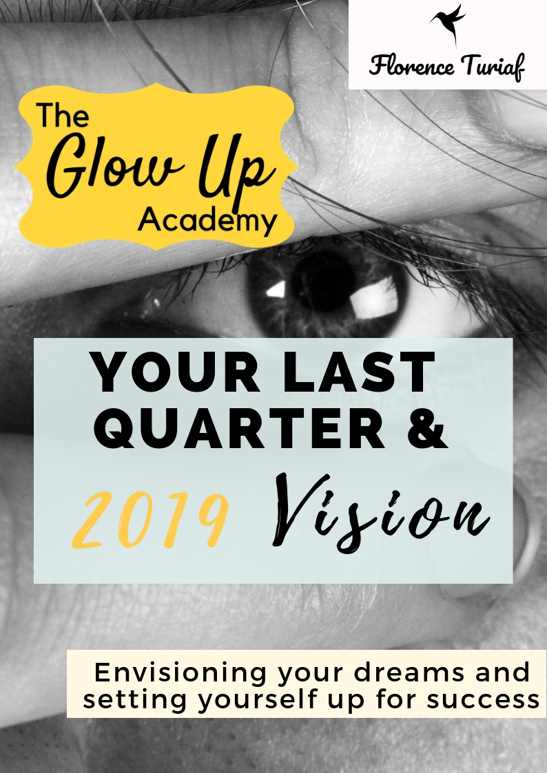 Glow Up Academy- Your 10%2F10 Vision.jpg