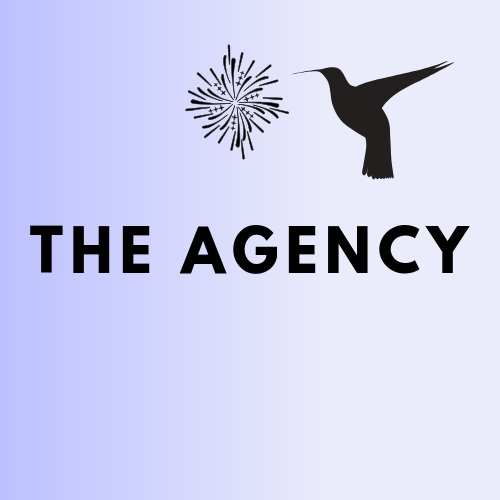 The GIG Agency:expanding businesses' global reach and impact. - Through our 1-stop shop agency, we help our clients take their performance and customers's experiences to the next level through highly magnetic, powerful, & sales-driven digital marketing & customer experience consulting.