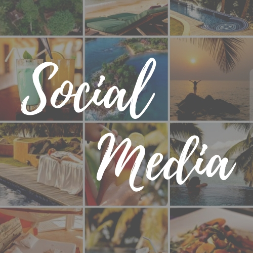 Finally use social media in a way that gets concrete results and real returns for your business -