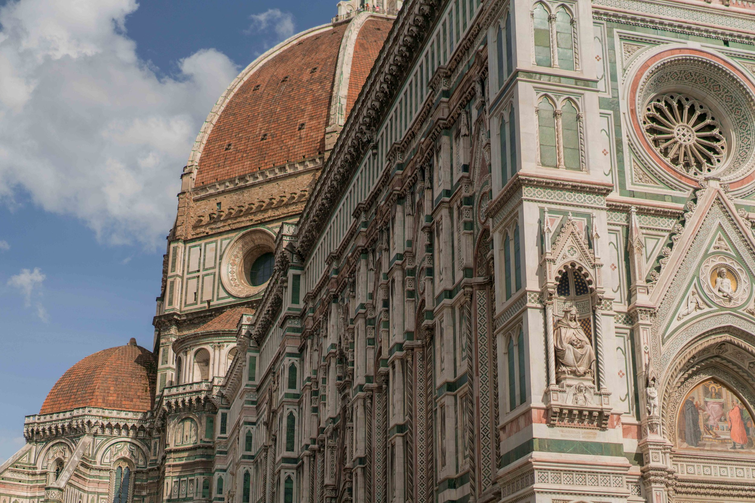 Holiday in Italy - Day 4 Florence - Sony A7R2 -- 15.jpg