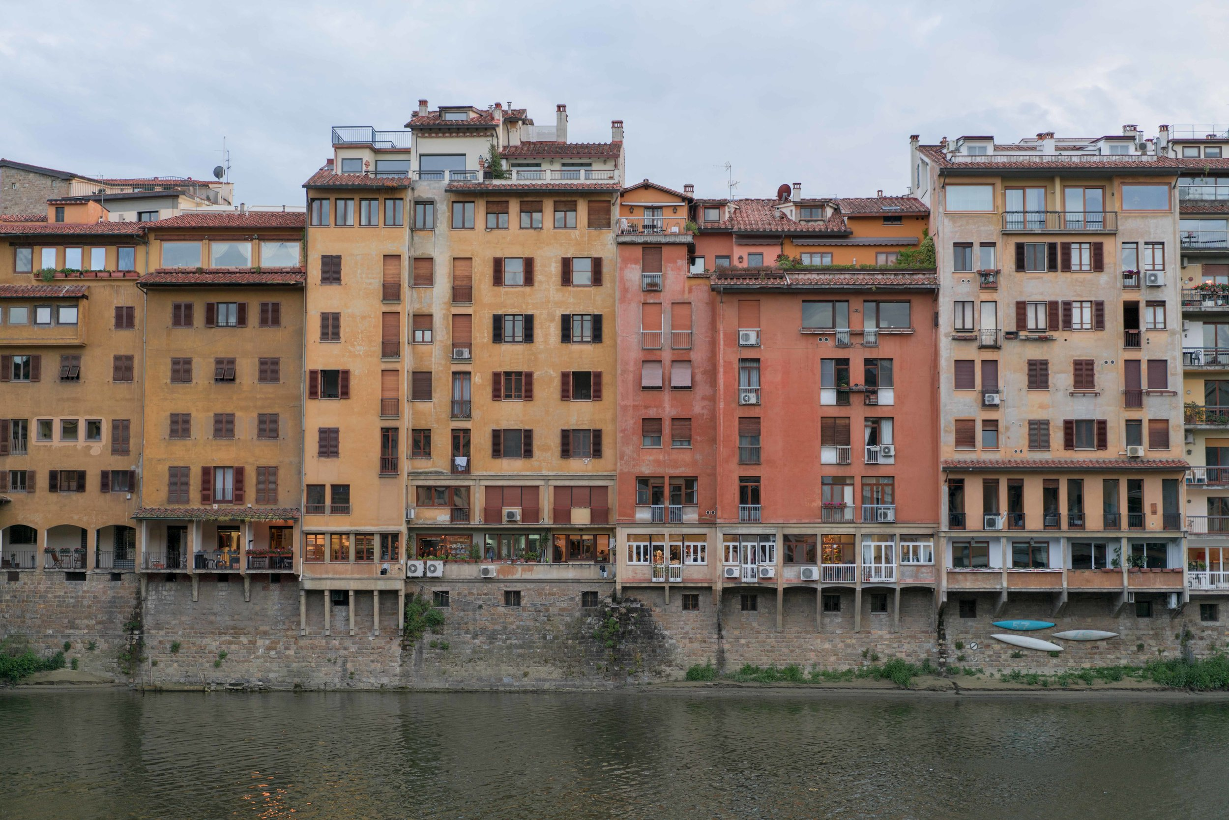 Holiday in Italy - Day 4 Florence - Sony A7R2 -- 34.jpg