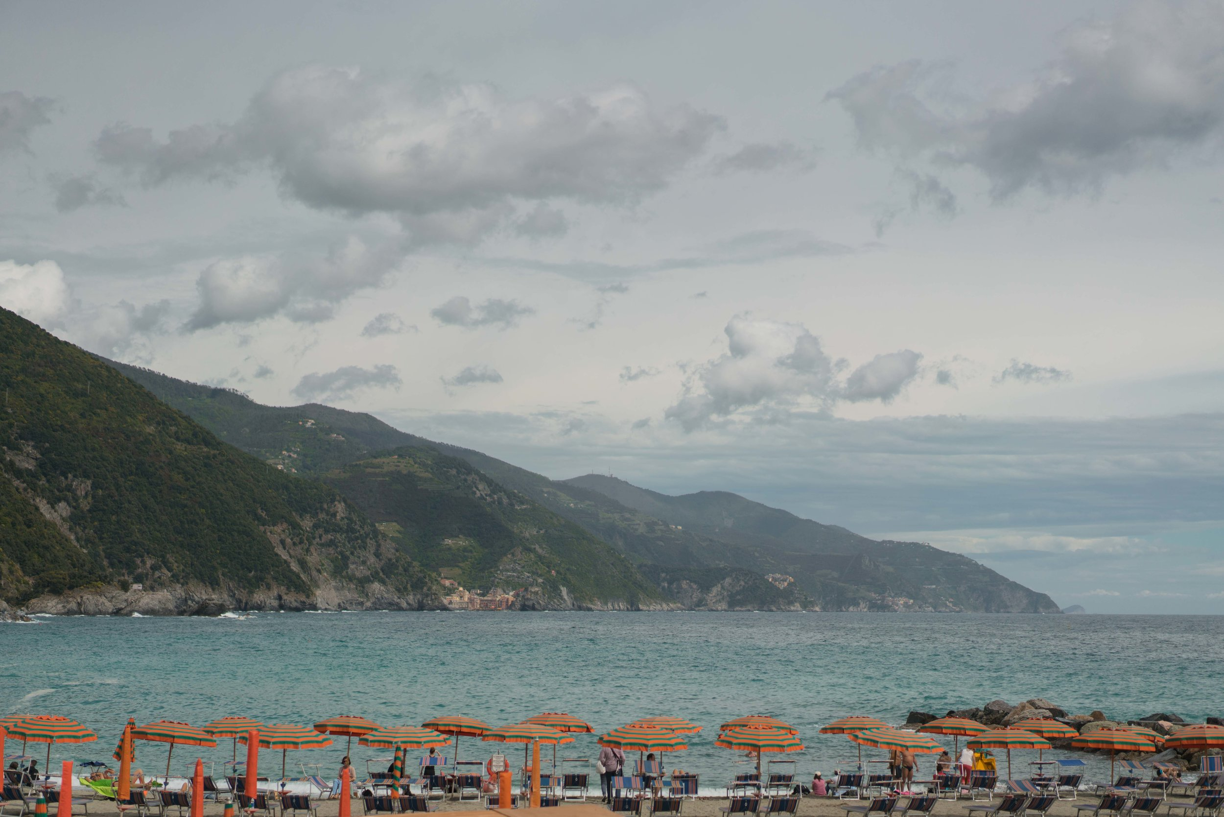Holiday in Italy - Day 7 Cinque Terre Vernazza - Sony A7R2 -- 105.jpg