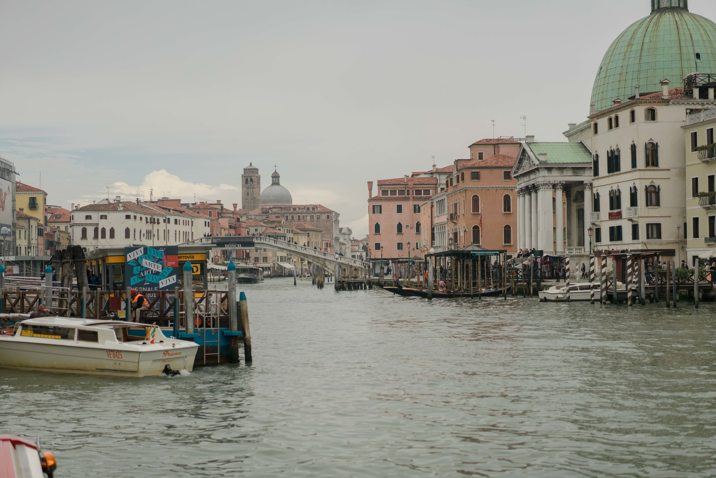 Holiday in Italy - Day 9 Venezia - Sony A7R2 -- 002.jpg
