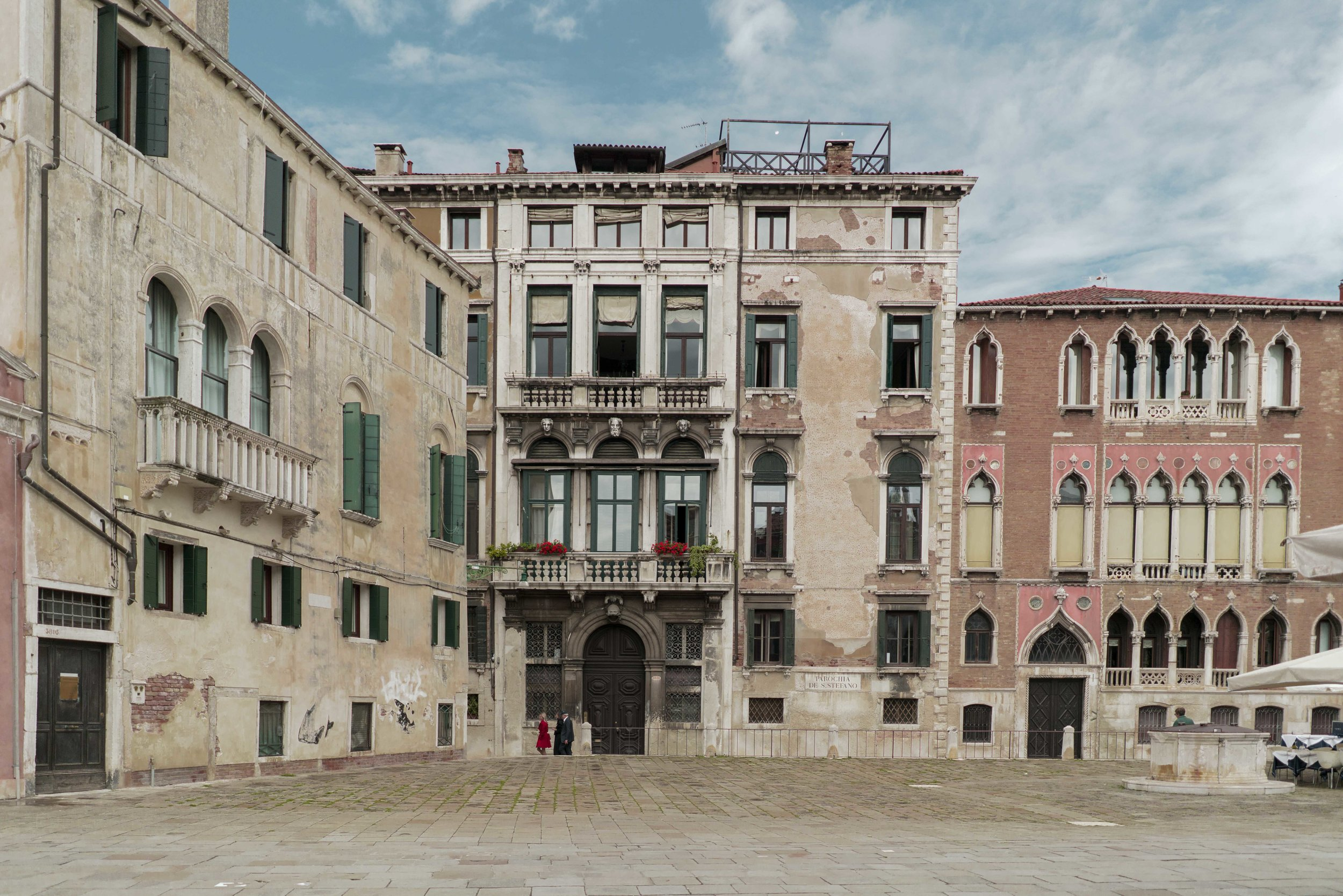 Holiday in Italy - Day 10 Venezia - Sony A7R2 -- 003.jpg