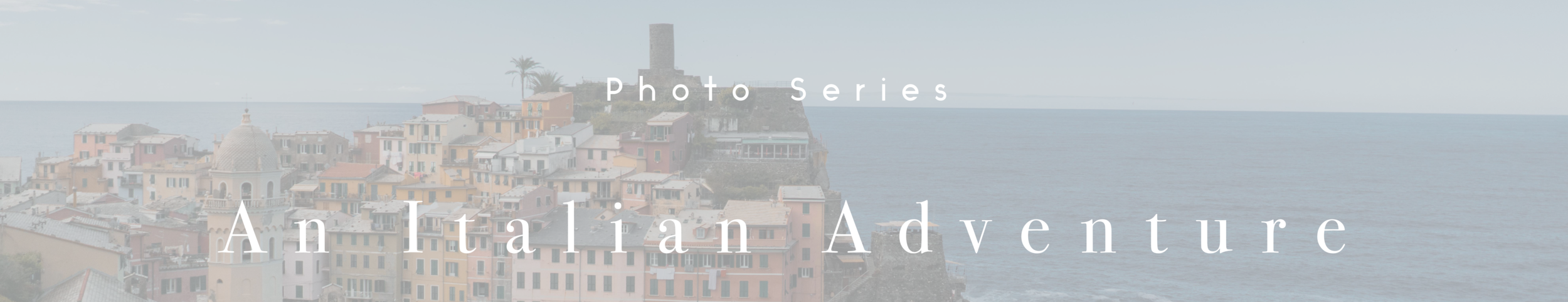 Italian Series Header.png