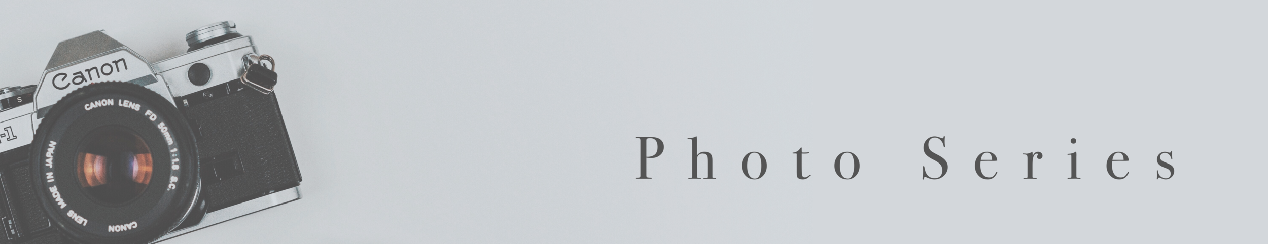 Photography Series Header.png