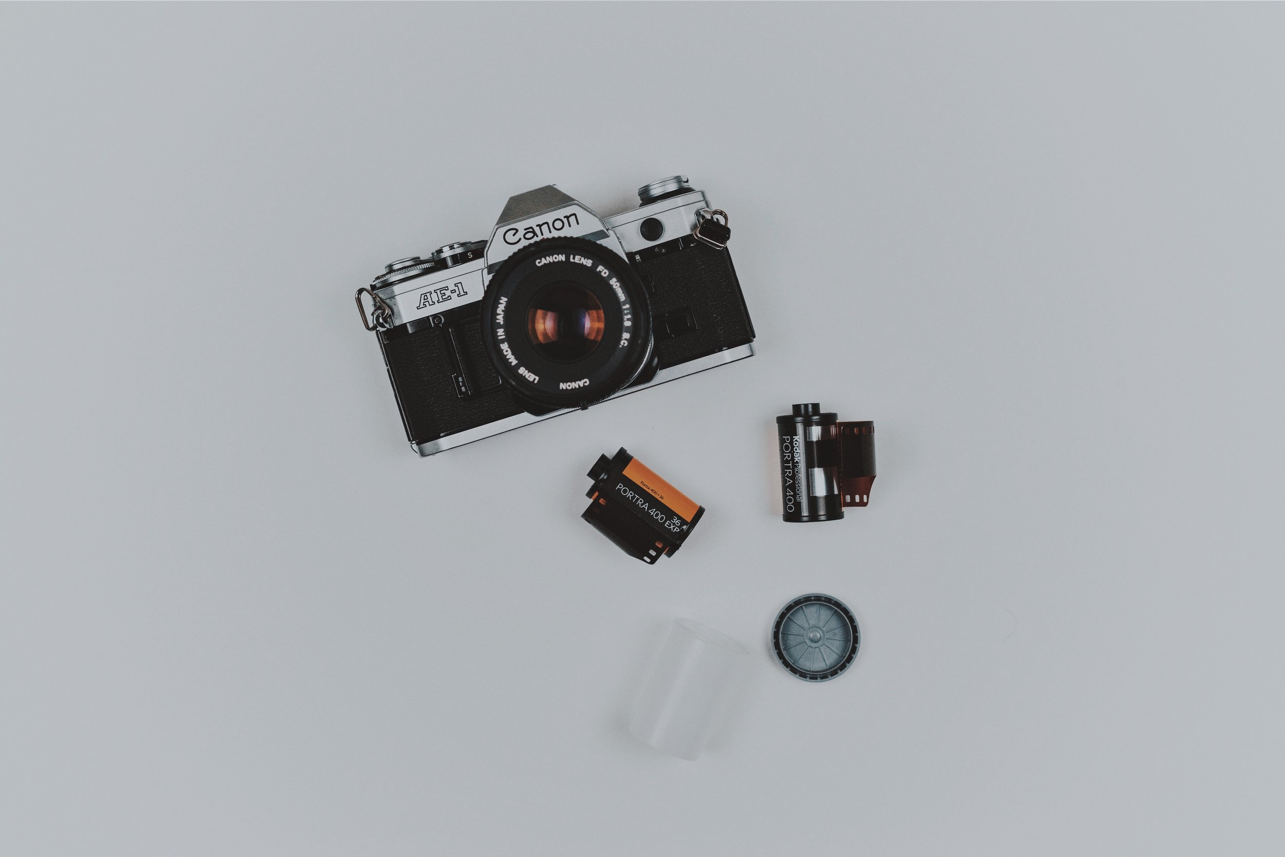 PhotoSeries -