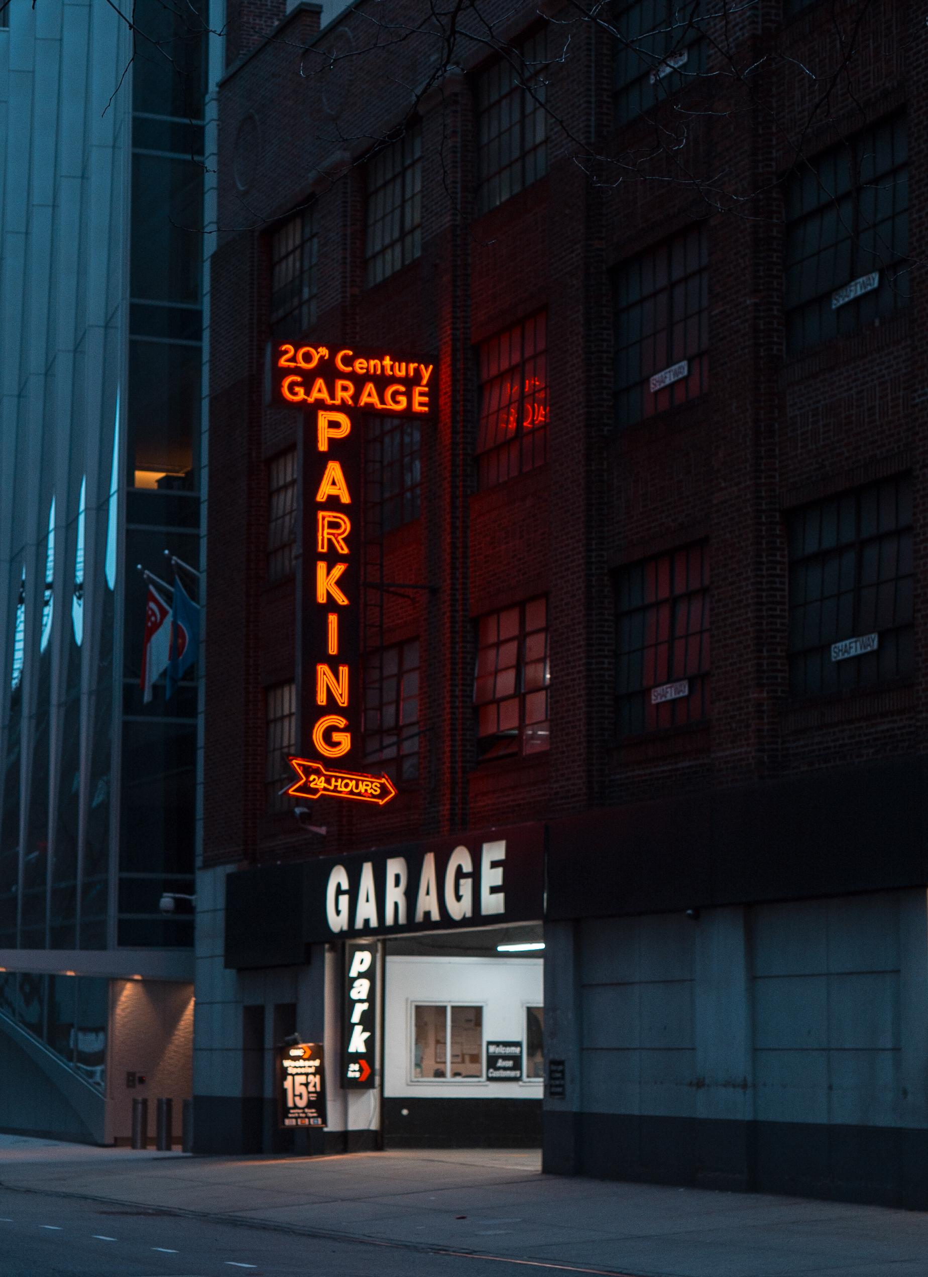 New York Edits-4.jpg
