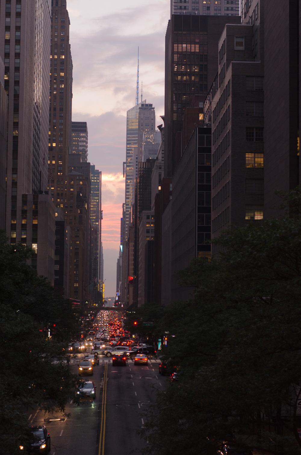 NYC - A.Slough-2.jpg