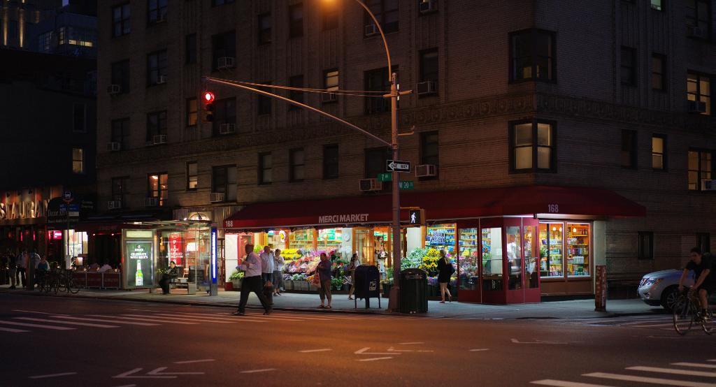 NYC_3-v2.jpg