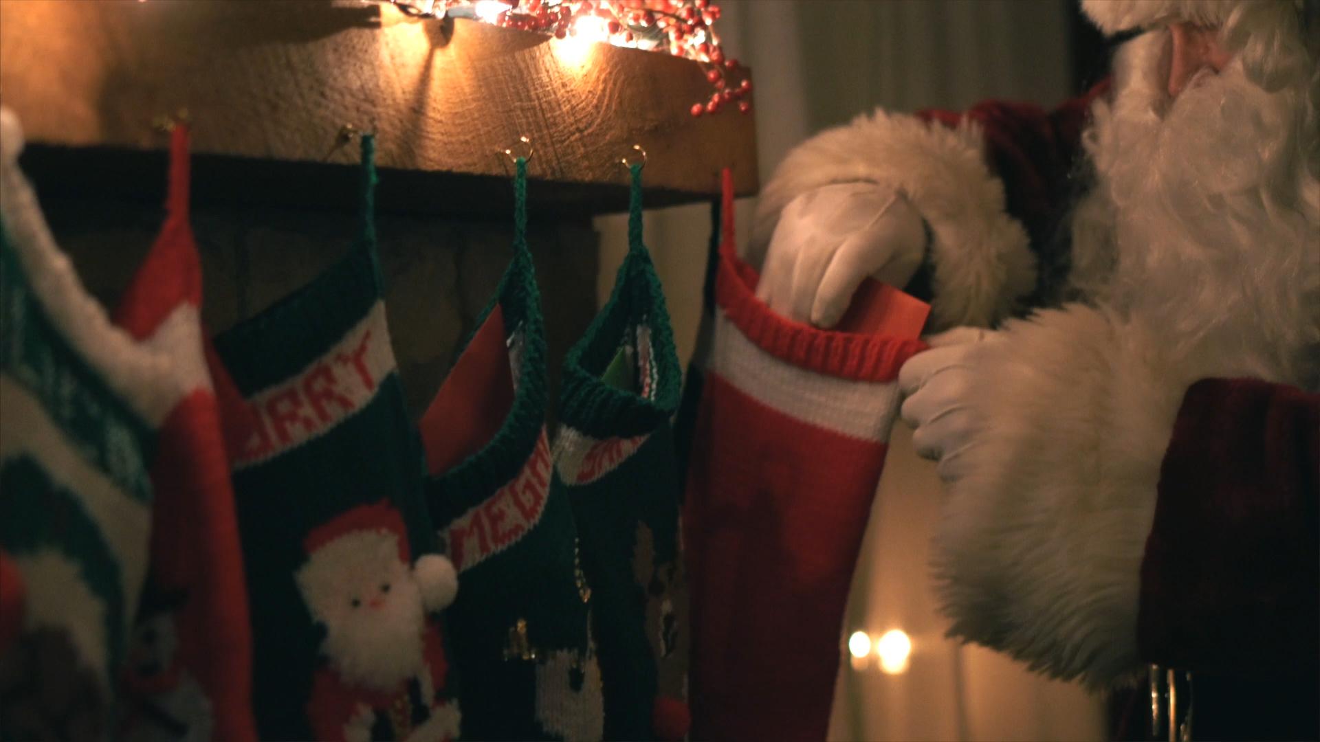 2016 Holiday Film - Still_2.jpg