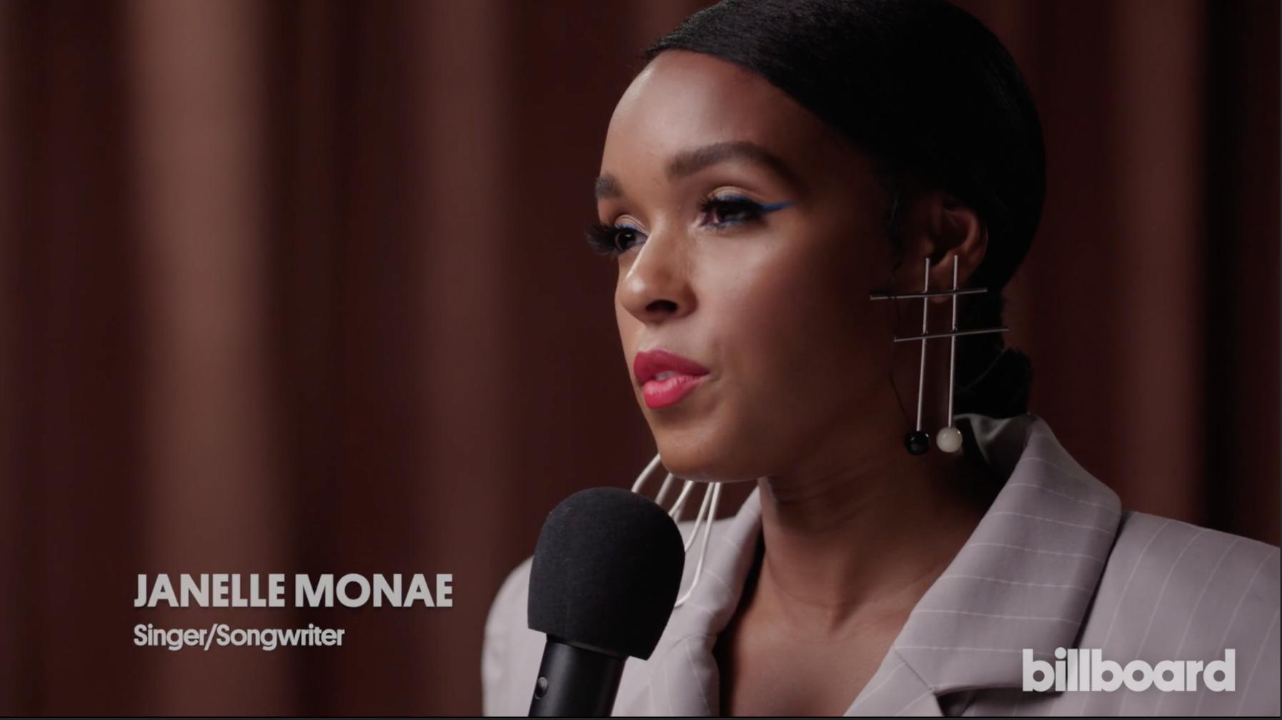 Janelle Monae - Women in Music 2019.png