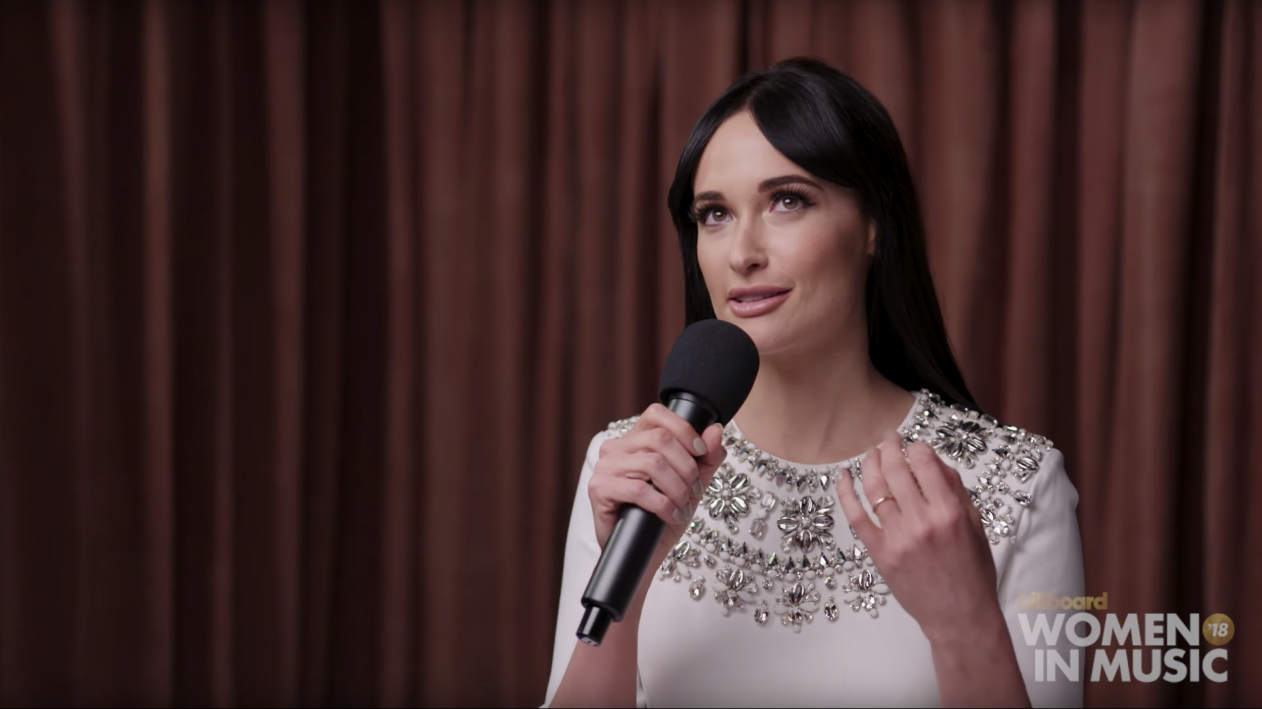 Kacey Musgraves - Women in Music 2019.png