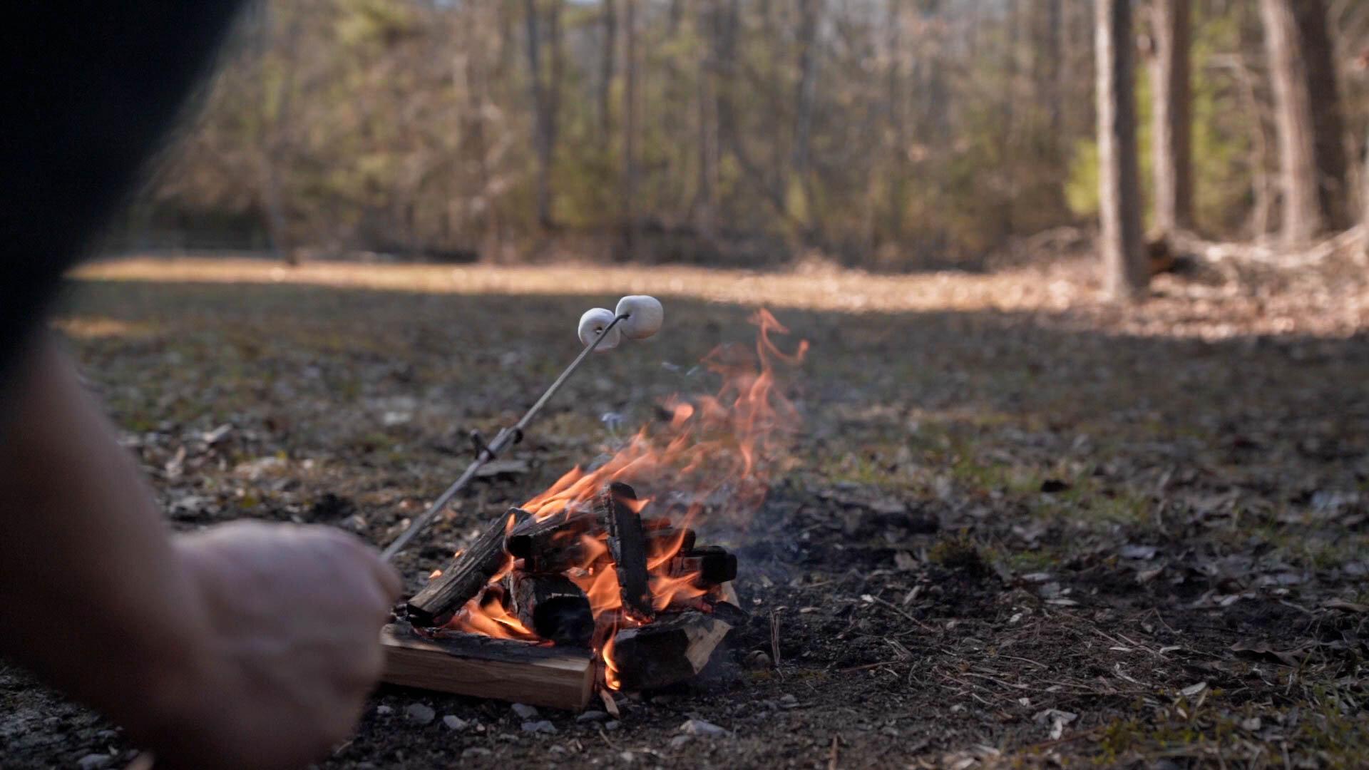 Camp Film - Still 6.jpg