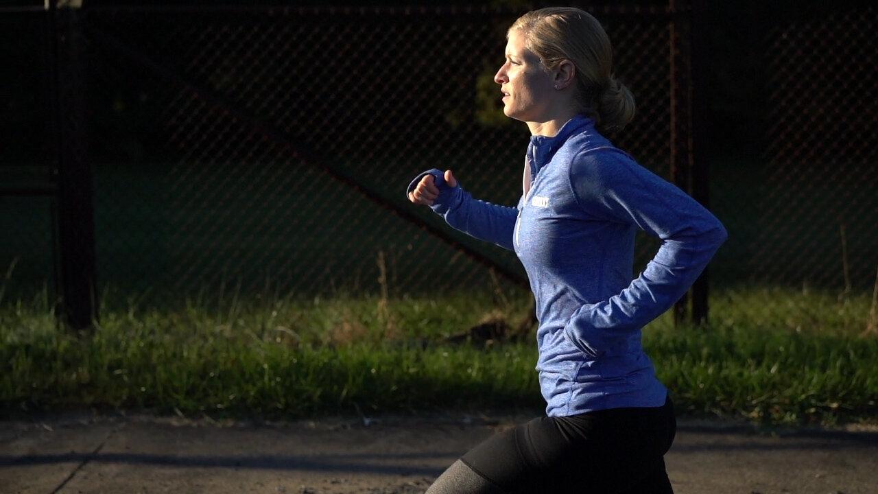 Running Film - Still_5.jpg