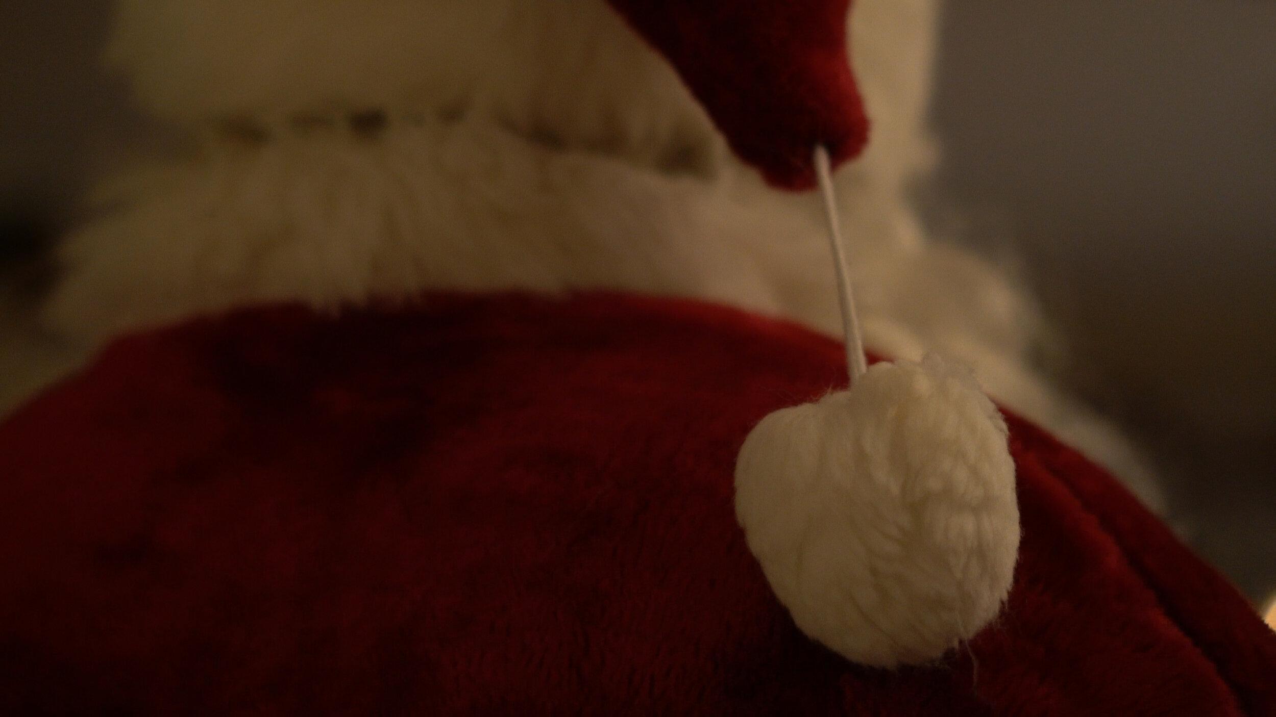 2016 Holiday Film - Still_6.jpg