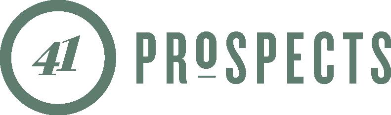Holly-Rodricks-41-Prospects