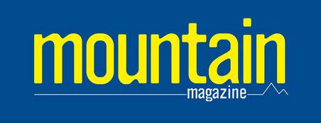 Mountain-Magazine.jpg