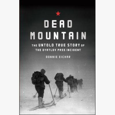 Dead_Mountain_Cover_square.jpg