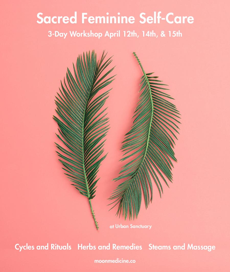 Sacred Feminine workshop sm.png