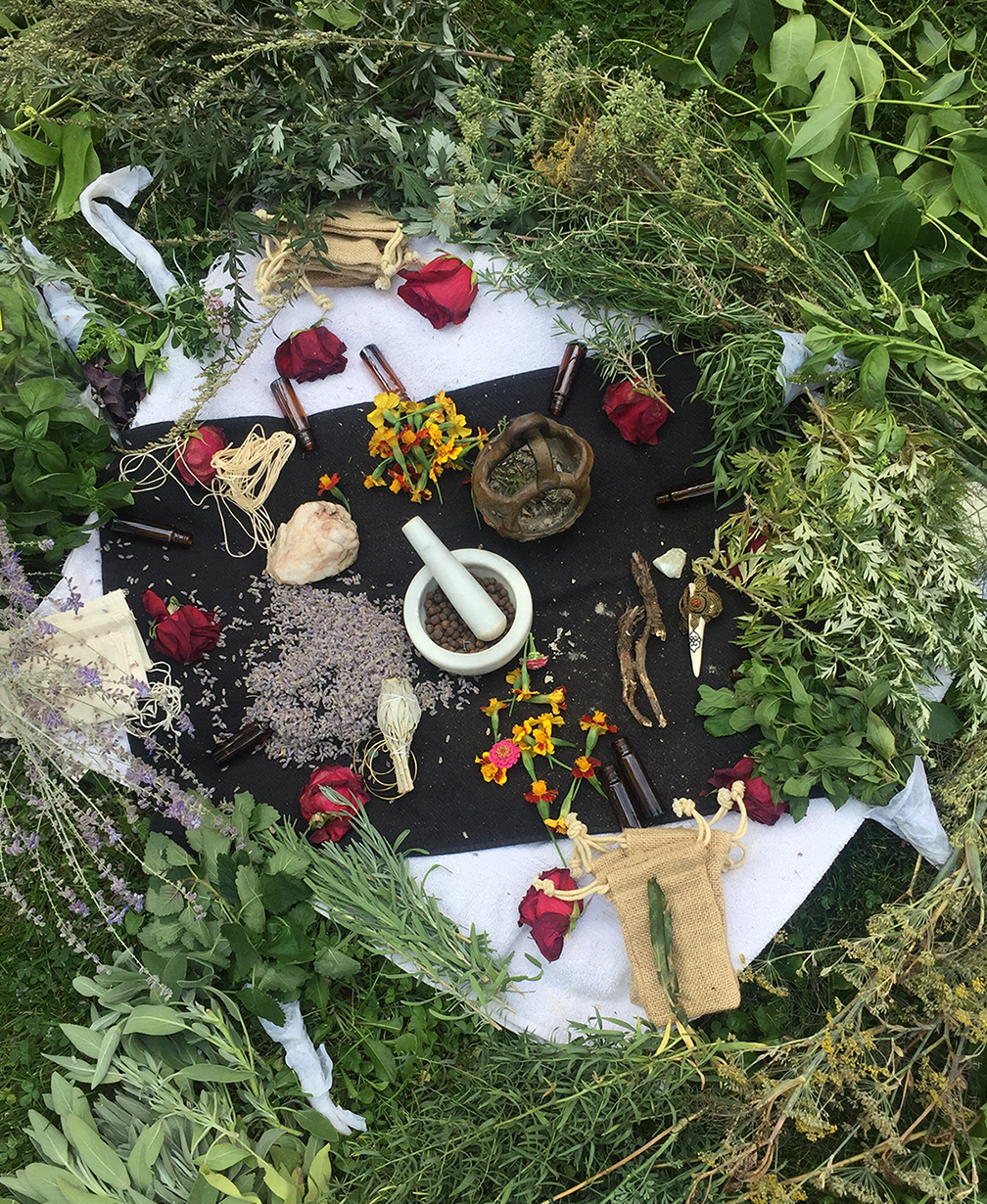 Sacred Medicine Circle_sm.png