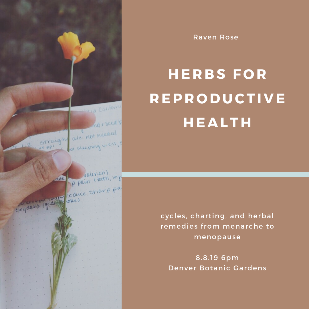 Herbs for reproductive health.png