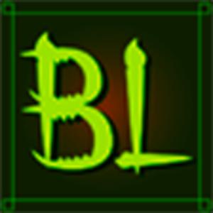 5cc680b48793bfb1-profile_image-300x300.png