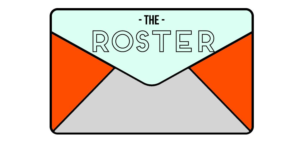 i-am-coach-fowler-newsletter