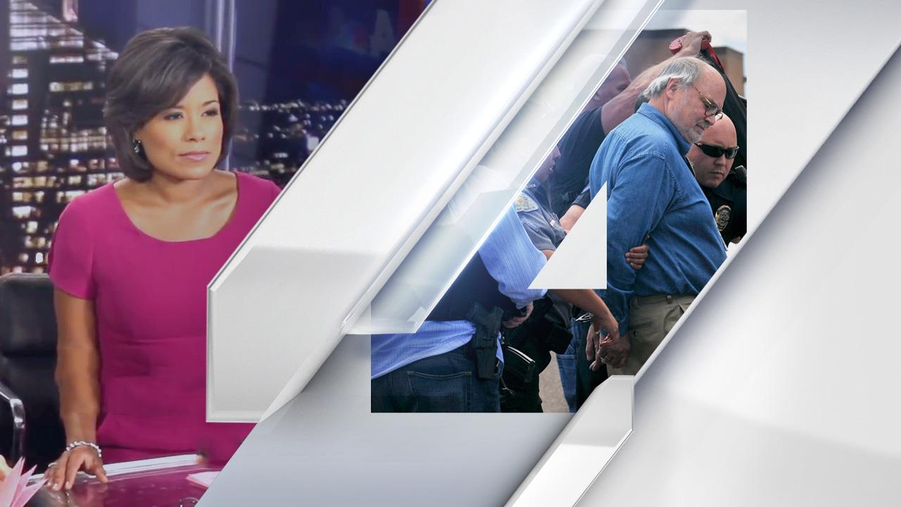 03_NBC4NY_Logo.jpg