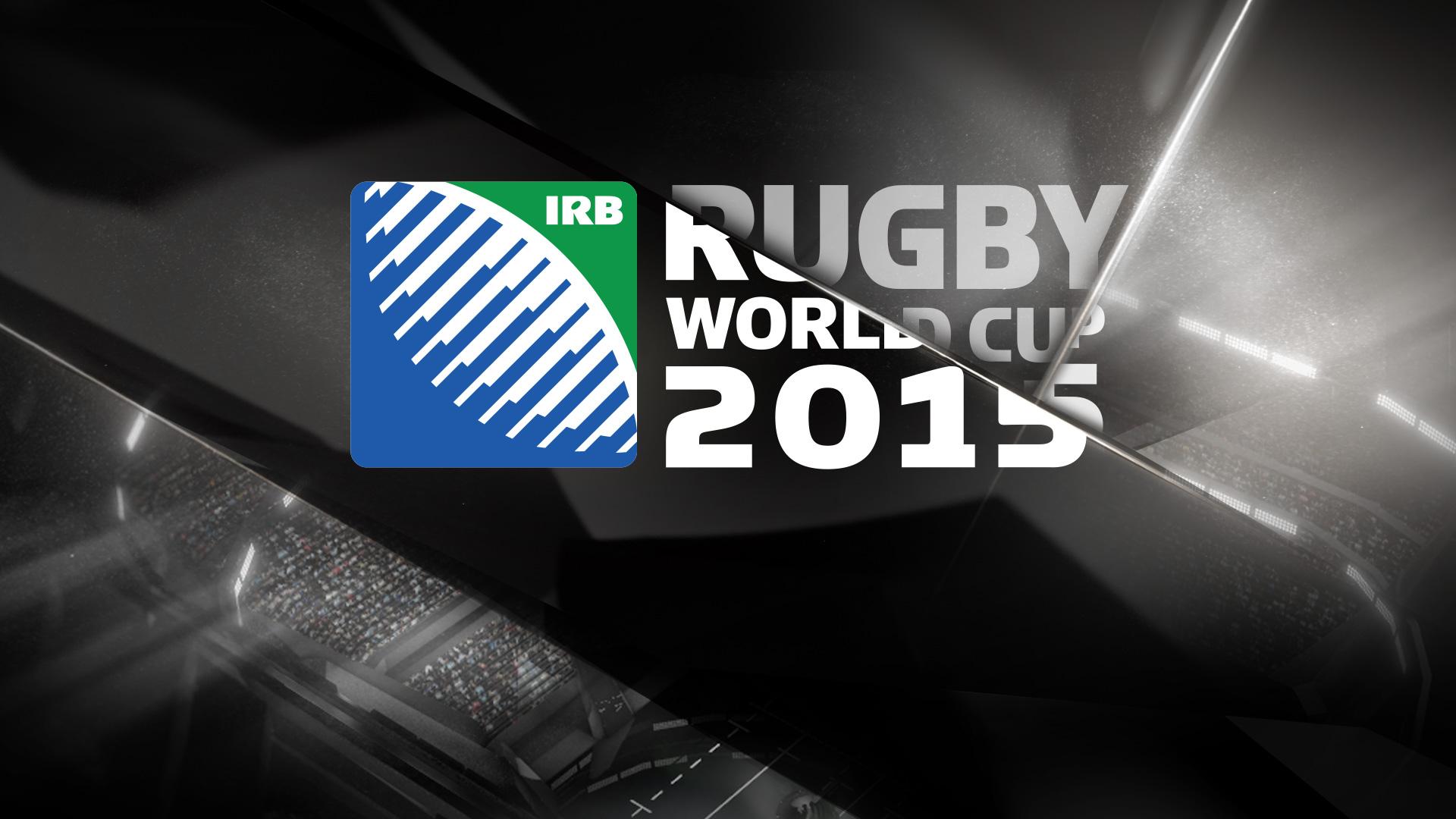 rugby_f18.jpg