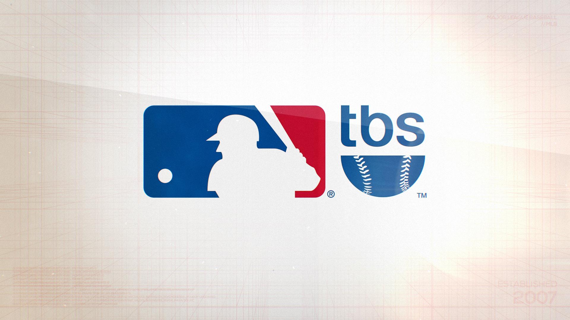01_Open_TBS_Logo.jpg