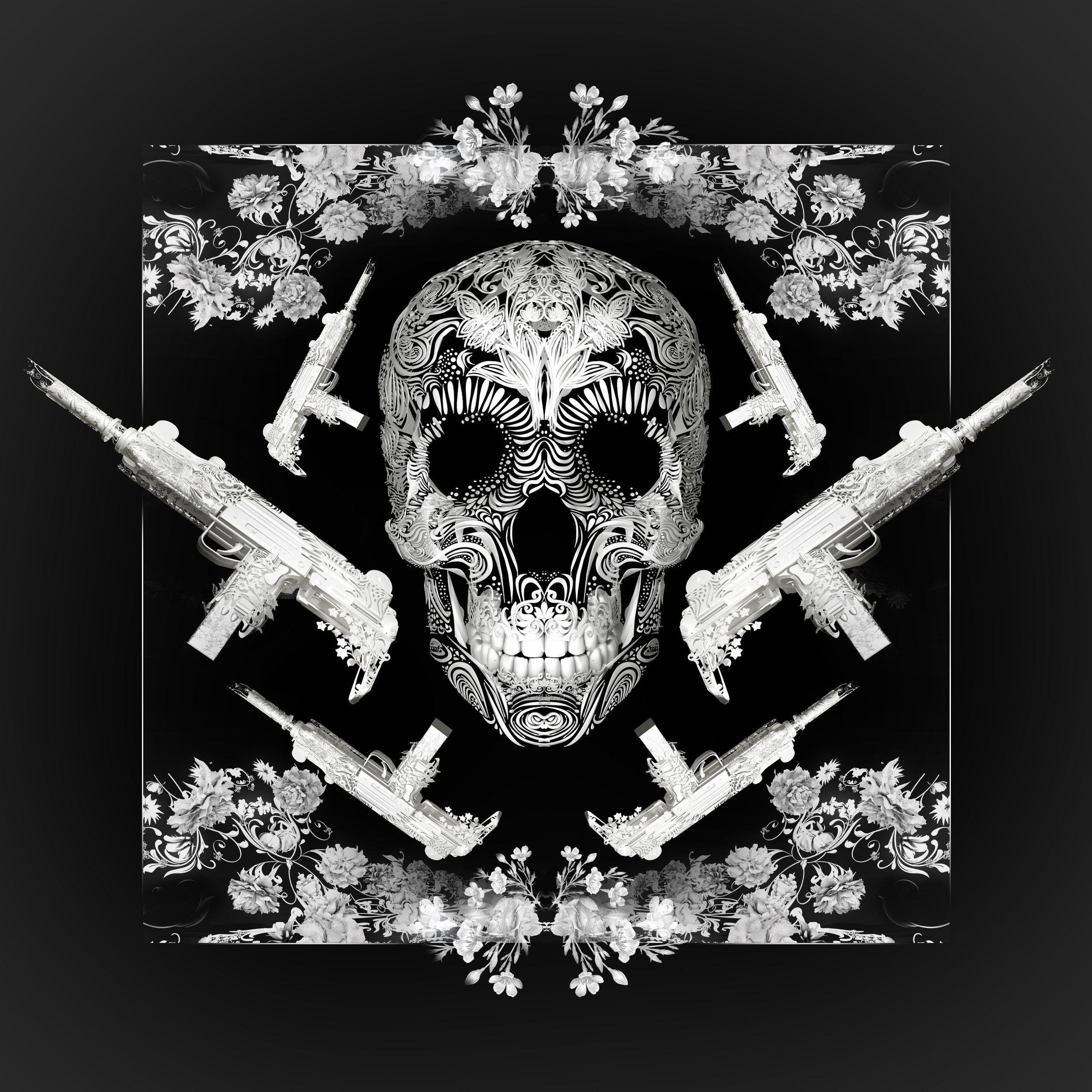 skullAssemble.jpg