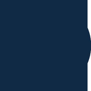 j-logo.png