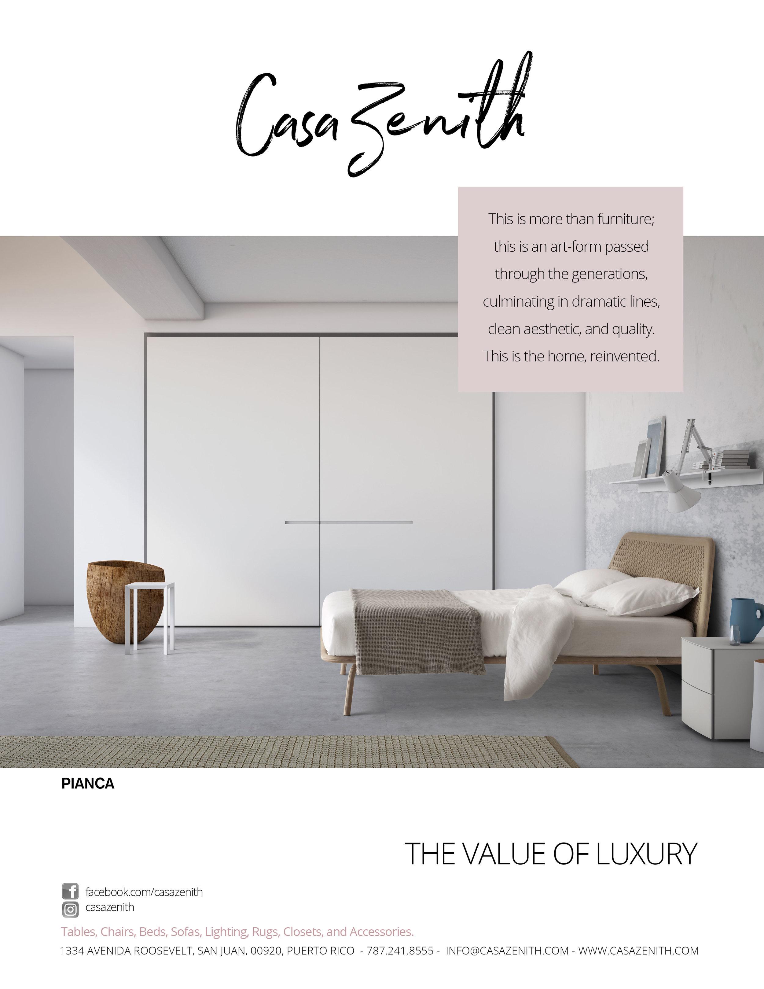 Full Casa Zenith.jpg
