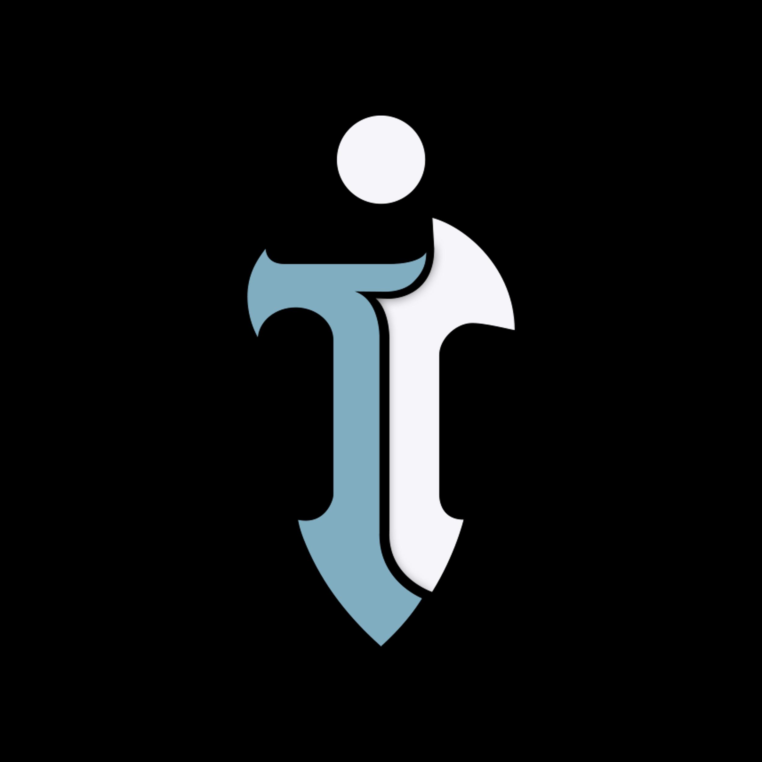 TI_Logo_Album_Symbol_On_Black_20181119_01_jp.png