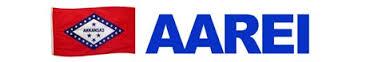 AAREI Logo.jpg